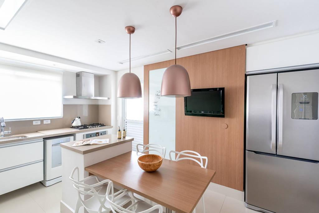 reforma-cozinha