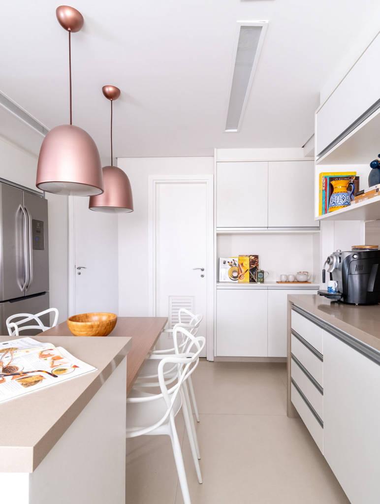 reforma-de-cozinha