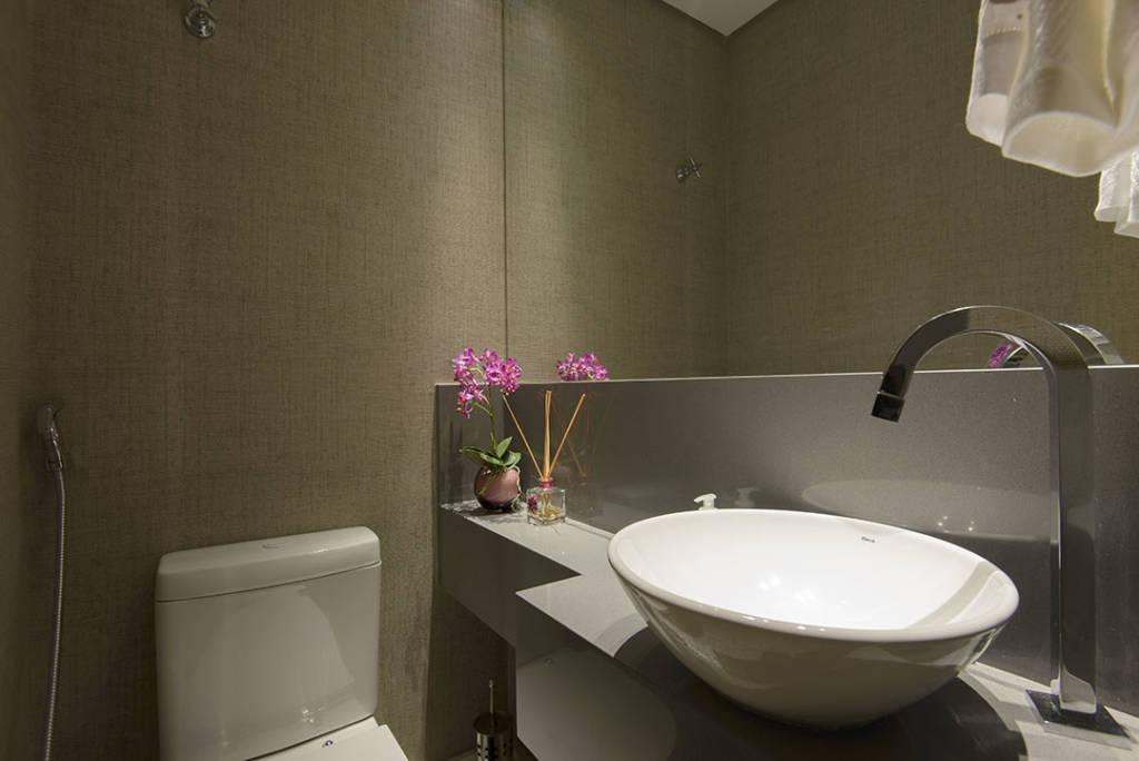 lavabo-projeto-carina-del-fabbro