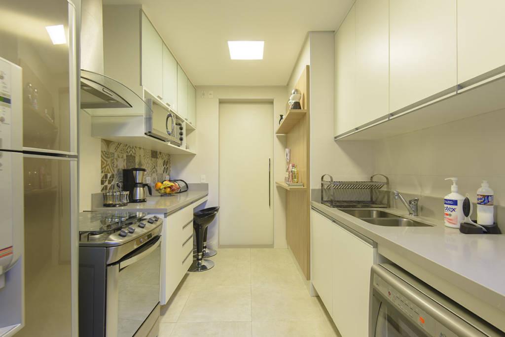 apartamento-anos-70