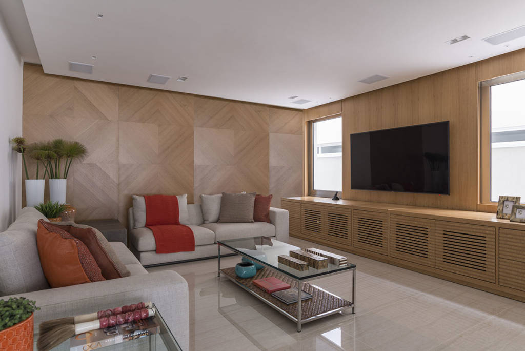 home-rheater-projeto-patricia-penna-arquitetura