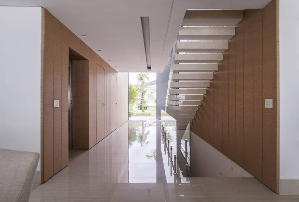 patricia-penna-arquitetura