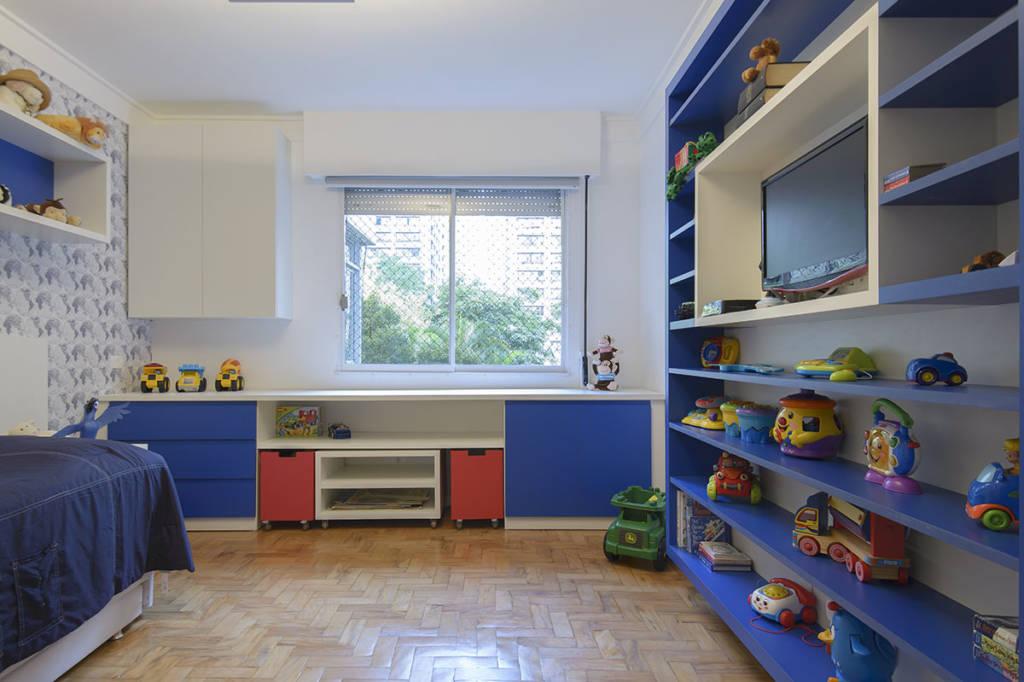 apartamento-anos-70-quarto-filho