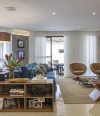 reforma-apartamento-anos-90