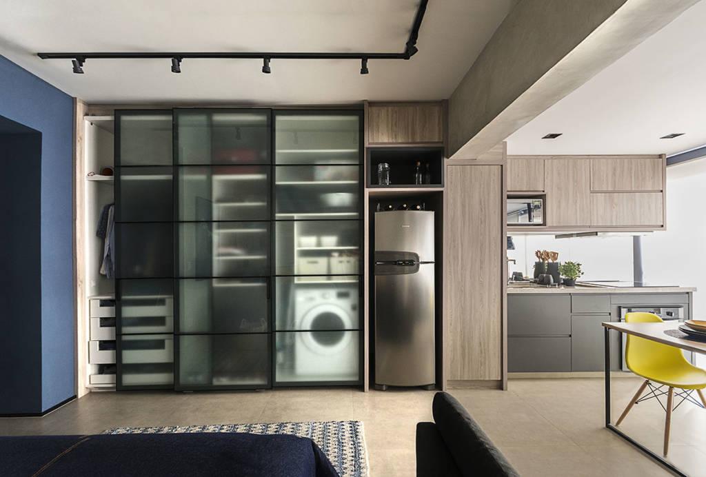 soluções-para-apartamentos-pequenos