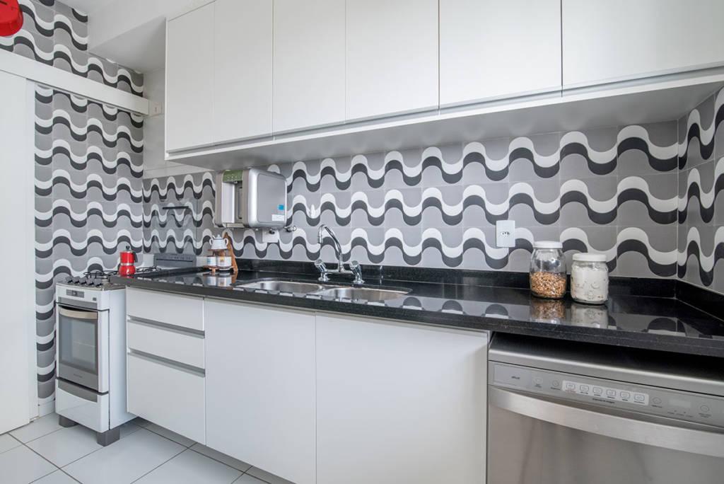 cozinha-com-azulejo-copacabana