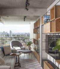 dicas-para-aproveitar-os-ambientes-da-casa