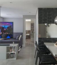 ambientes-integrados-em-apartamento