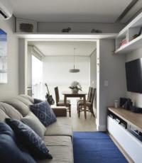 reforma-moderniza-apartamento