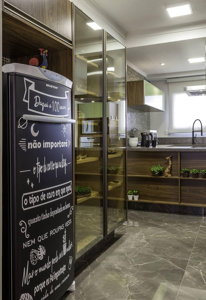 reforma-de-apartamento-cozinha