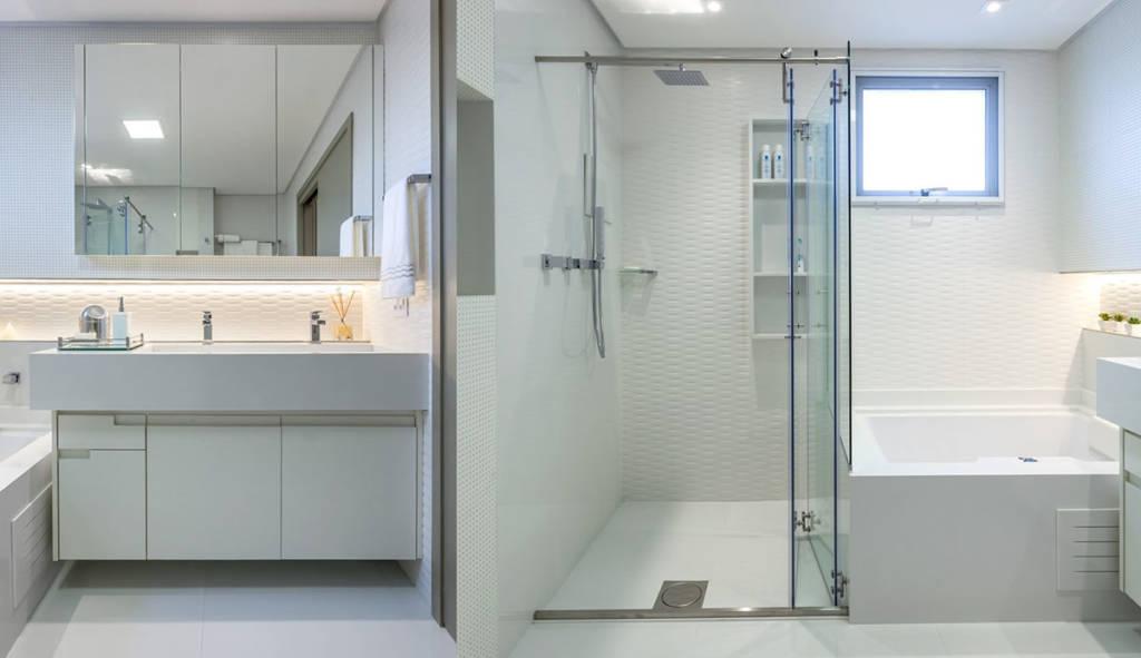 banho-da-suite
