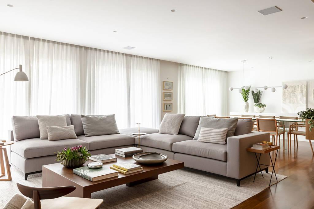 apartamento-alto-pinheiros