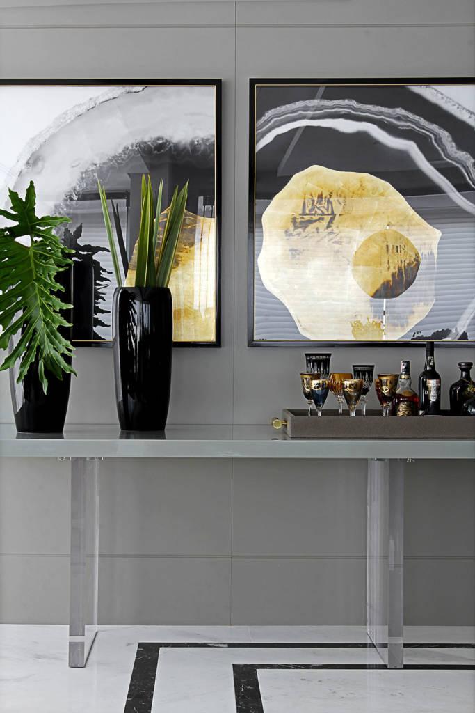 apartamento-elegante-e-confortavel