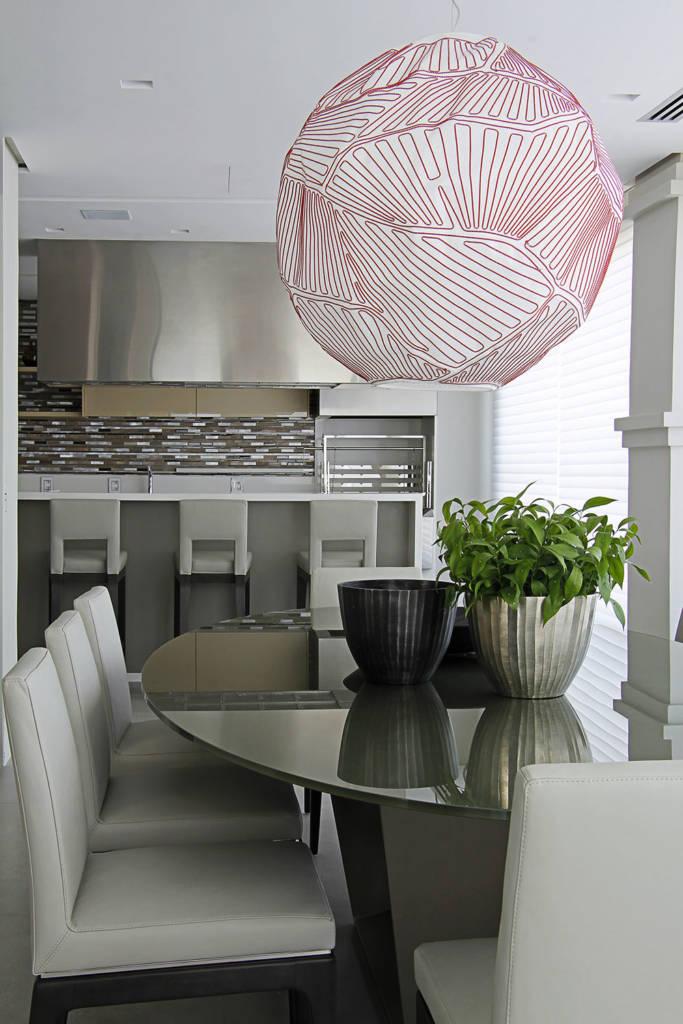 apartamento-com-area-gourmet