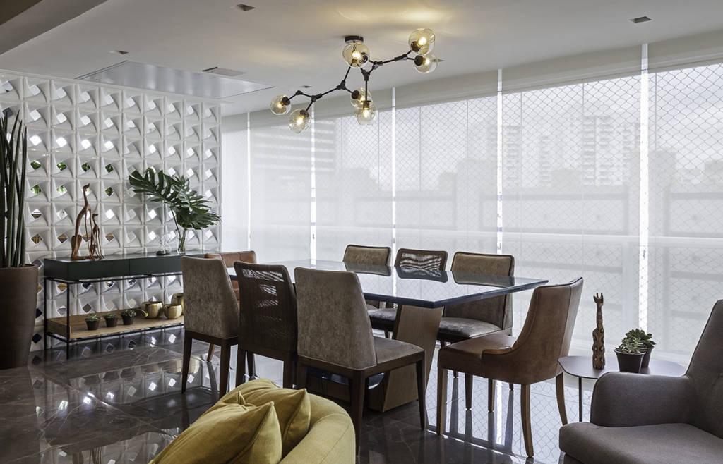 reforma-de-apartamento-sala-de-jantar