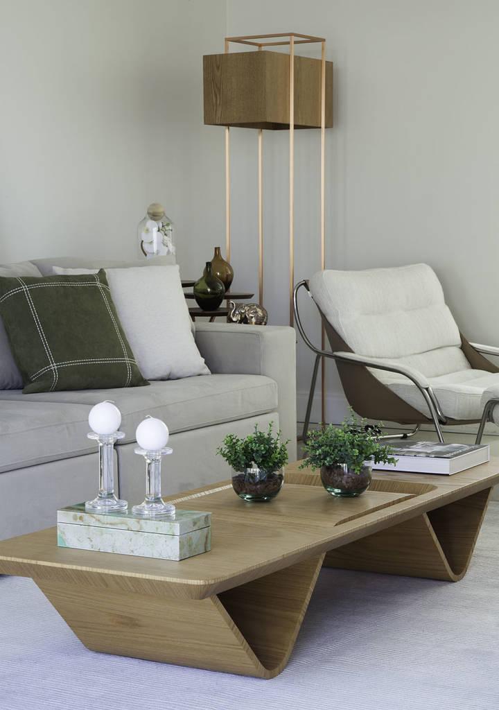 casa-contemporanea-e-confortavel
