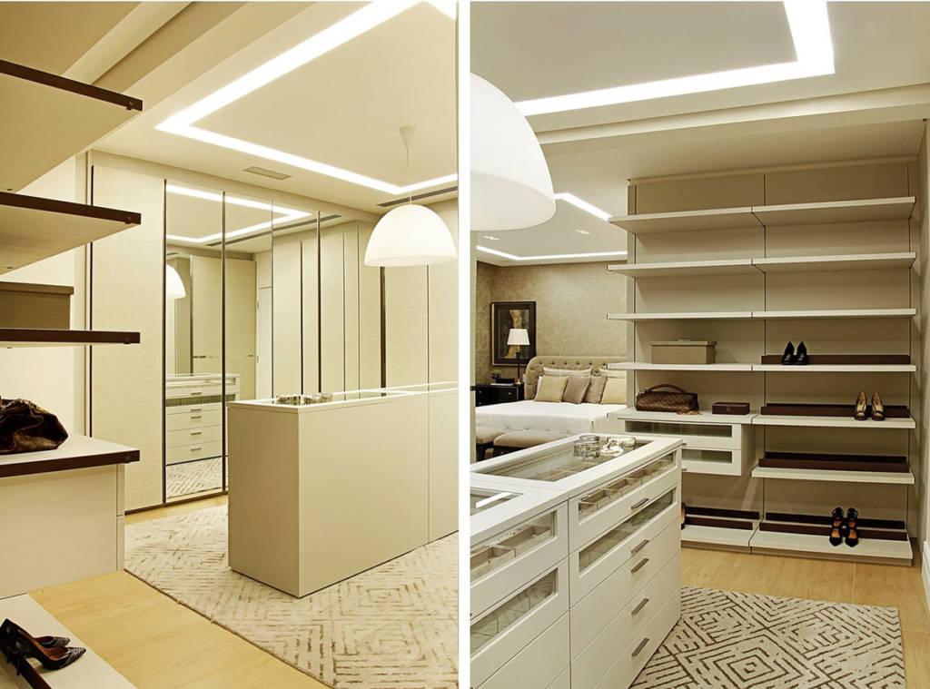 closet-em-apartamento-elegante
