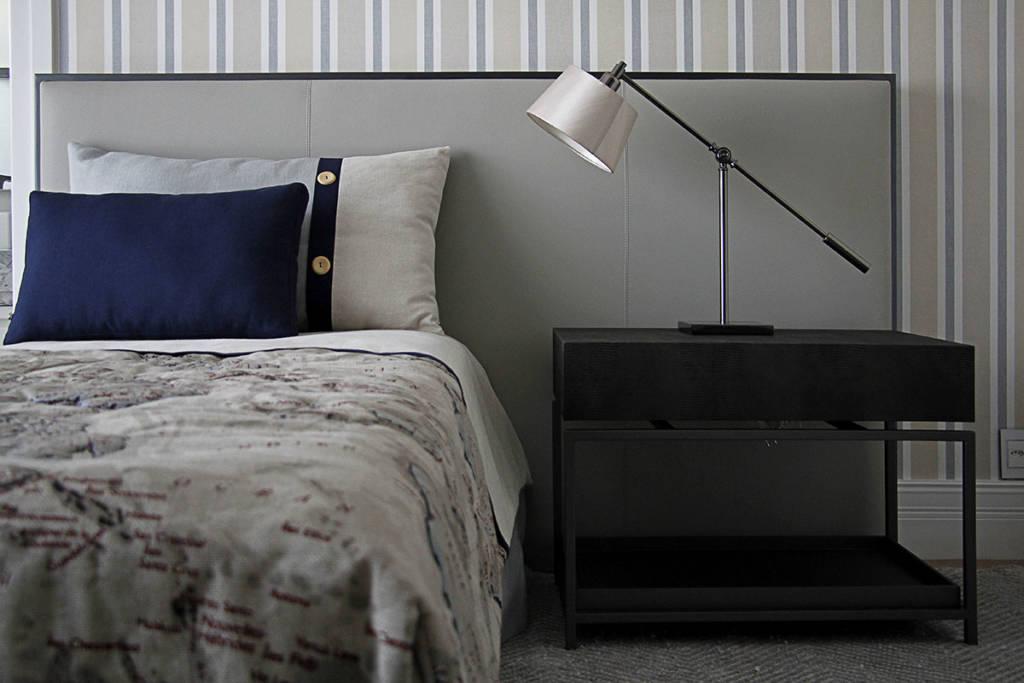 apartamento-elegante-para-receber-a-familia