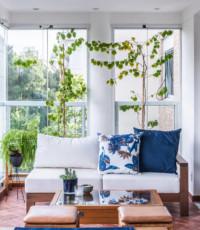 apartamento-inspirado-em-viagens