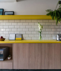 subway-tiles-como-usar