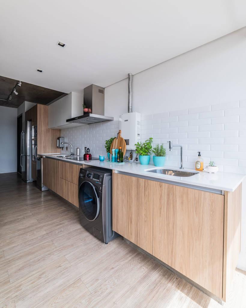 apartamento-com-estilo-industrial