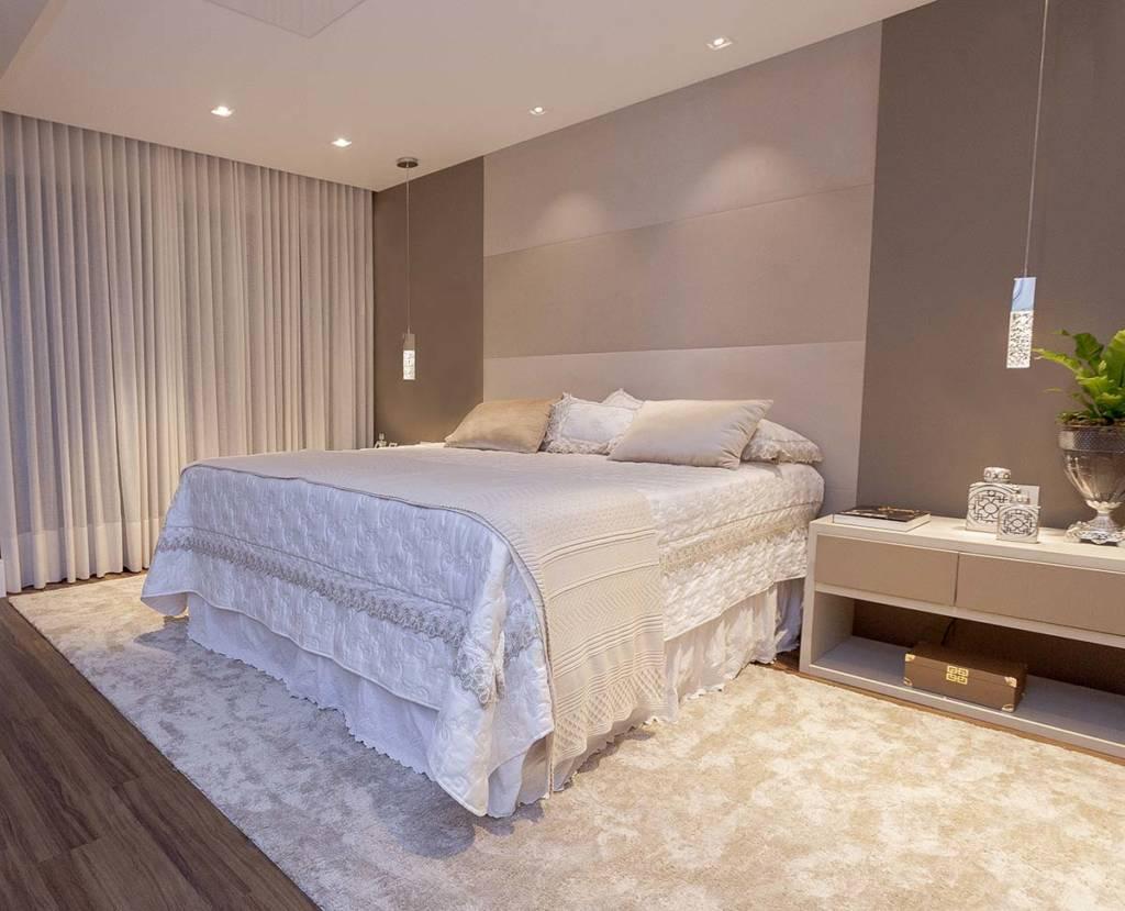 suite-casa-moderna-e-confortavel