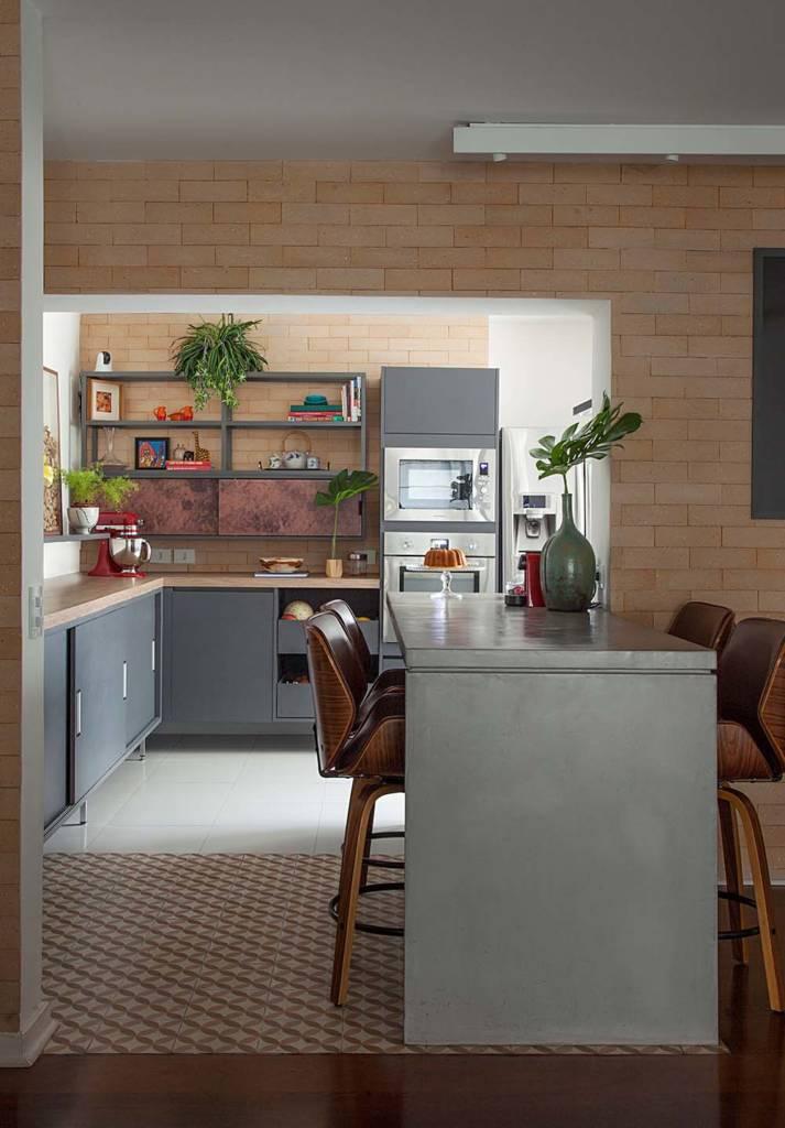 reforma-de-cozinha-e-area-de-serviço