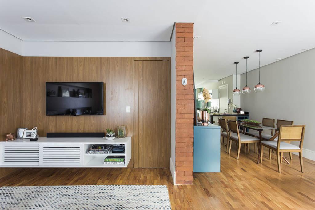 integracao-entre-sala-de-estar-e-jantar