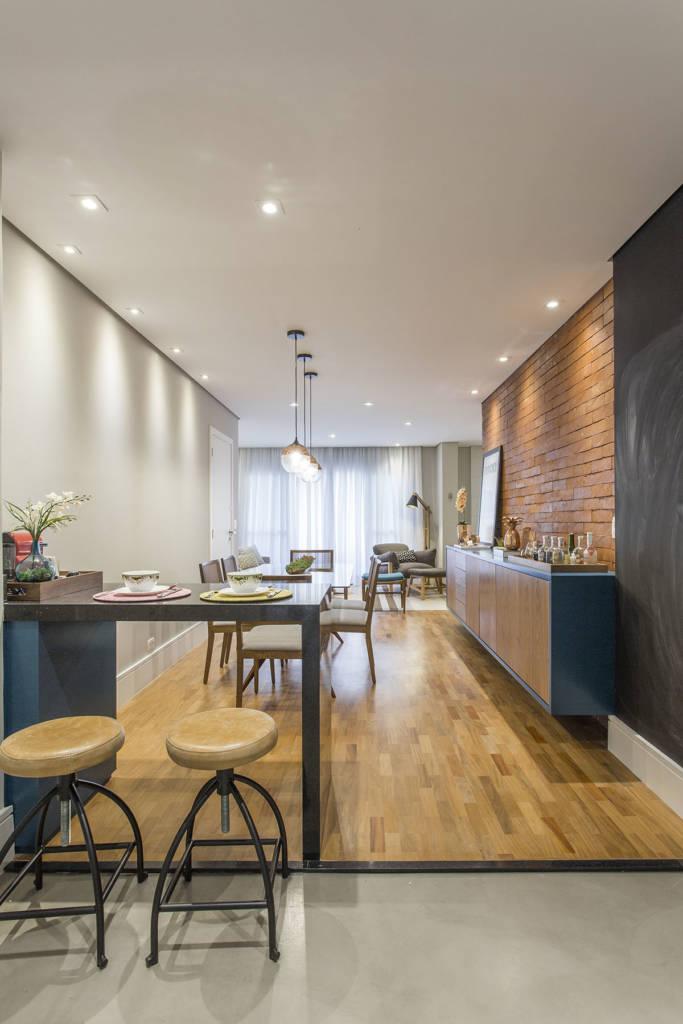 cozinha-integrada-com-sala-de-jantar