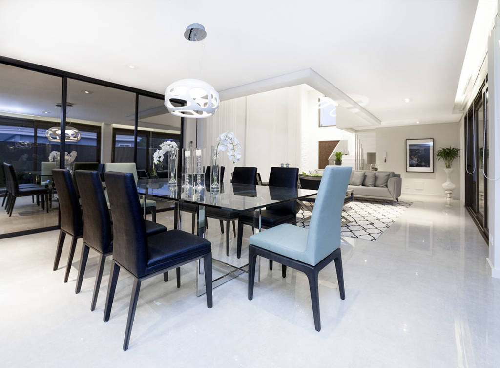 casa-moderna-e-confortavel