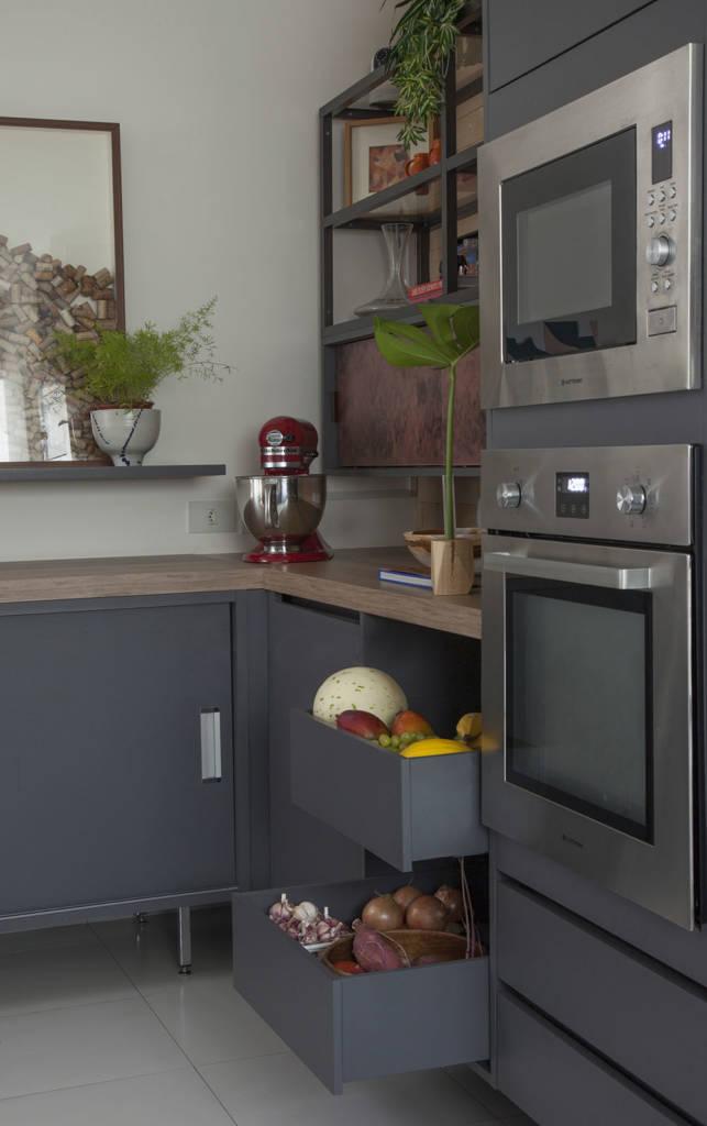 reforma-de-cozinha-e-jantar
