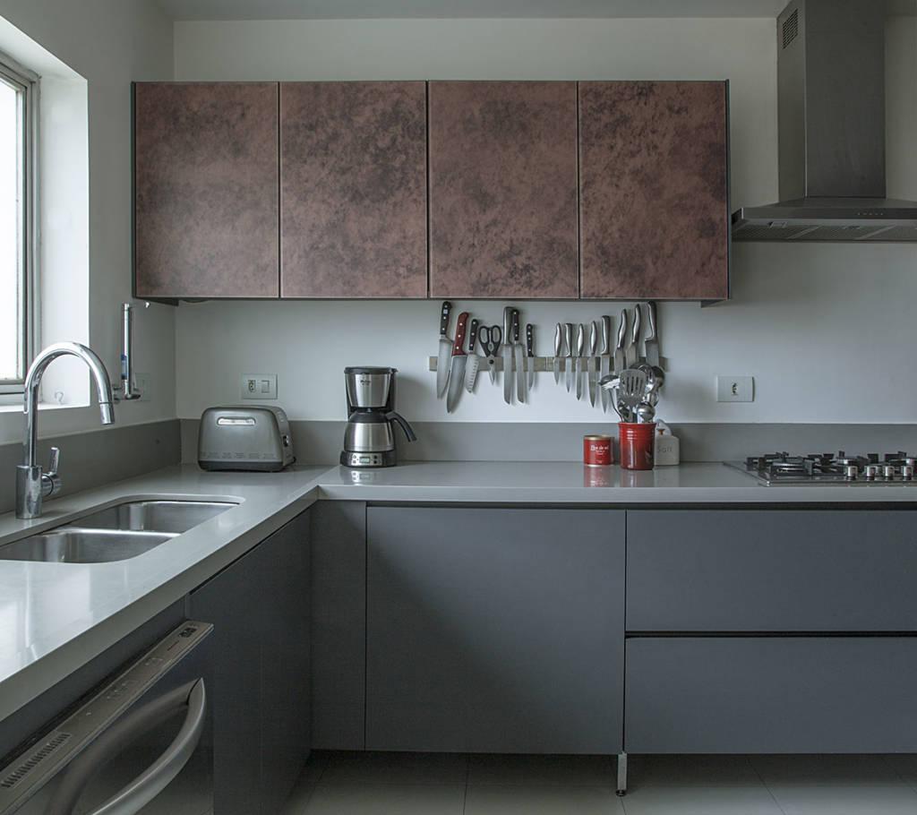 reforma-de-cozinha-e-sala-de-jantar