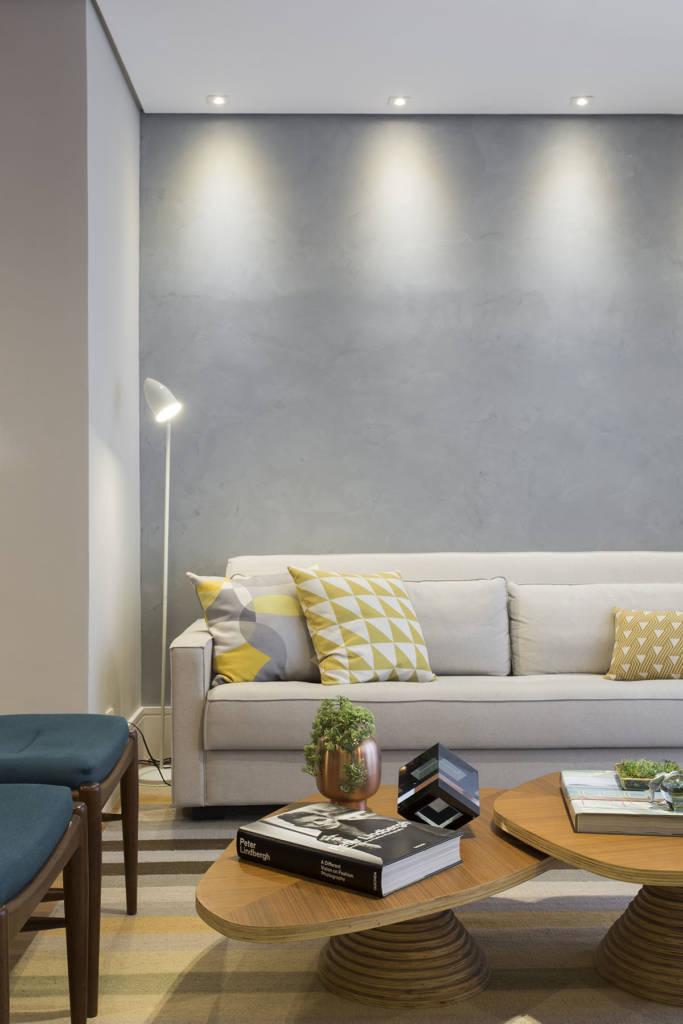 sala-de-estar-integrada