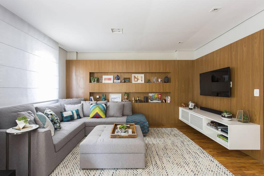 home-theater-integrado
