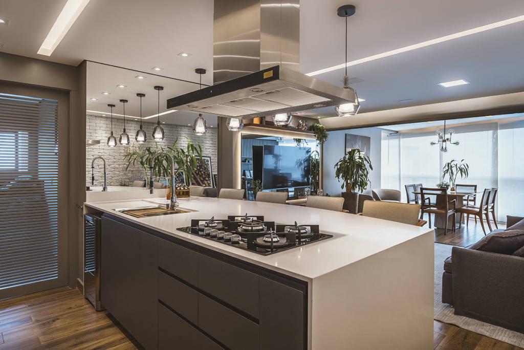 cozinha-ilha-ou-peninsula
