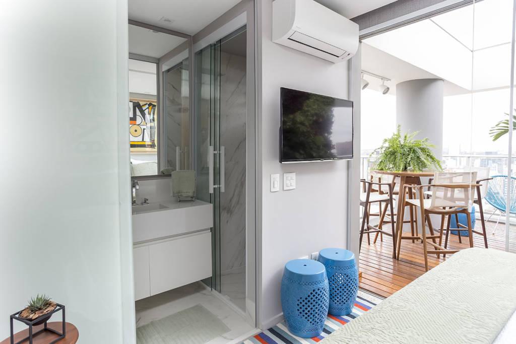 altera-arquitetura-cobertura-duplex
