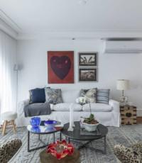apartamento-alugado