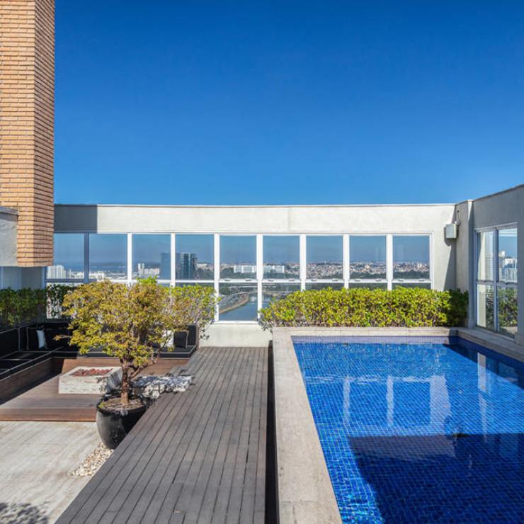 cobertura-de-apartamento-duplex