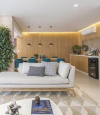 reforma-total-em-apartamento