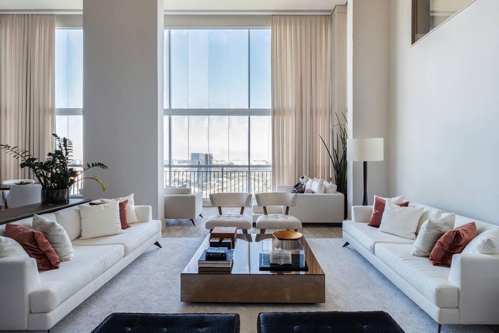 apartamento-comvista