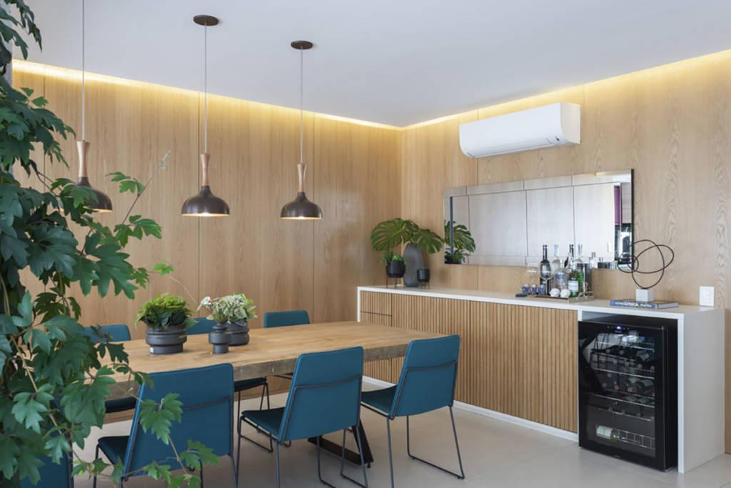reforma-radical-em-apartamento