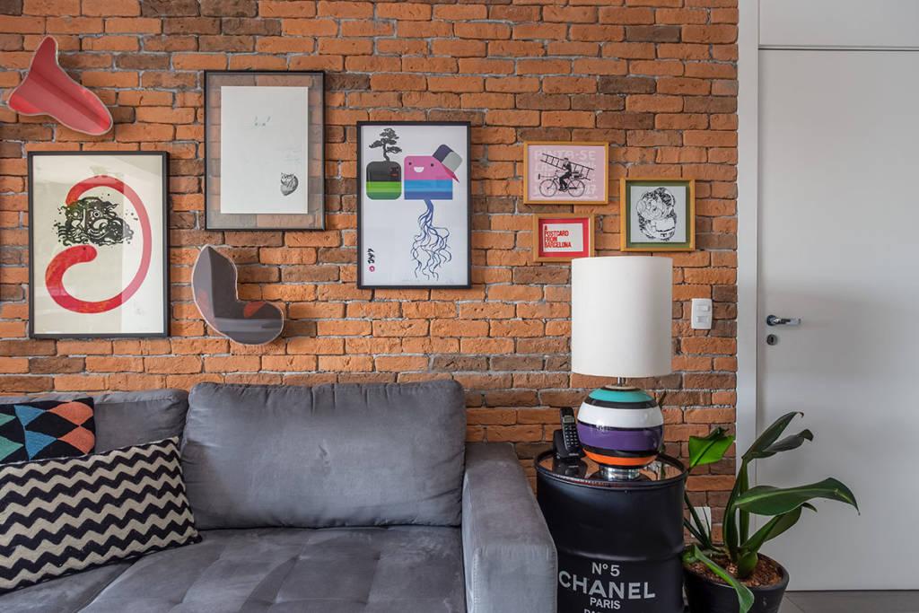 obras-de-arte-em-casa