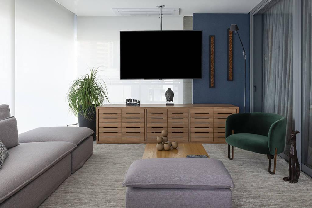 cor-e-personalidade-em-apartamento