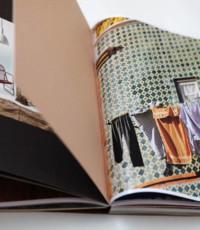 marina-linhares - livro